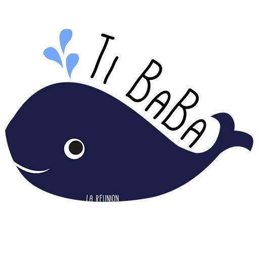 Ti Baba La Réunion